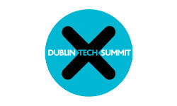 Dublin tech summit c