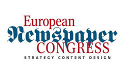 Europeannewspaper c