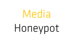 Media hoeny c