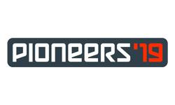 Pioneers c